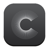 CLCC Bandung - Beta