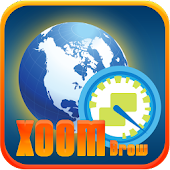 Xoom Browser