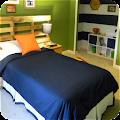 Bedroom Decorating Ideas download
