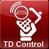 TD Control