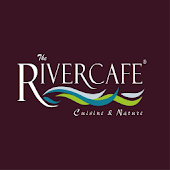 River Cafe Puerto Vallarta