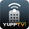 YuppTV Dongle Remote icon