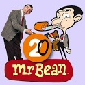 [Free] Mr-Bean Cartoon Movies icon