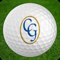 Omni ChampionsGate Golf Club icon