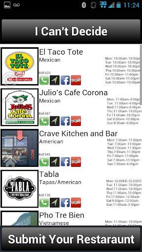 El Paso Life - City Guide