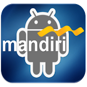 Mandiri Mobile Launcher