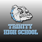 Trinity High School icon