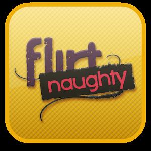 vyzvánění datování app dosvit náhlavní soupravy