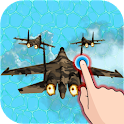 Aircraft Wargame Touch Edition icon