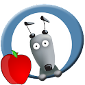 Learn with Rufus: Categories icon