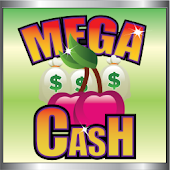 App Mega Cash Slot Machine APK for Kindle