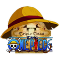 One Piece Triple Triad icon