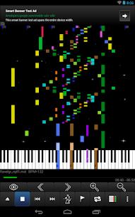 MIDI Voyager Pro v5.3.3 2