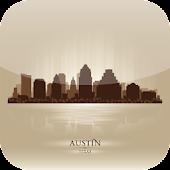 Austin Interactive Concierge