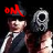 Mafia 2.1