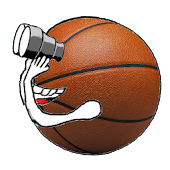 BasketballScout
