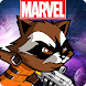 Guardians of the Galaxy: TUW