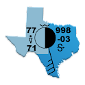 West Texas Mesonet icon