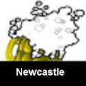 Newcastle Pub Guide icon