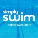 Simply Swim icon