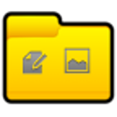 Open File Manager (Beta)