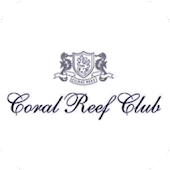 Coral Reef Club | Barbados