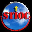 STIOC icon