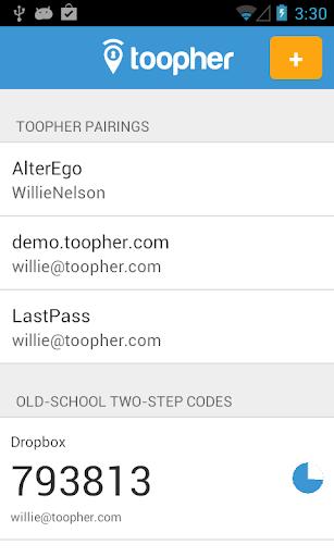 玩工具App|Toopher免費|APP試玩
