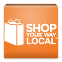 Shop Your Way Local icon