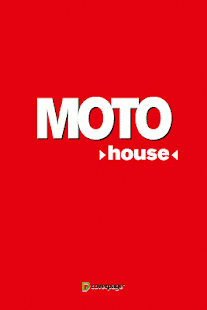 MOTOHOUSE- screenshot thumbnail