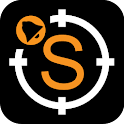 Snifee Monitor icon