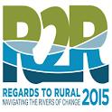 Regards to Rural 2015 icon