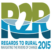 Regards to Rural 2015