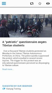 The Observers - FRANCE 24 - screenshot thumbnail