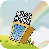 Kids Bank HD