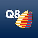Q8 APK