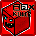 Box Killer logo