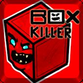 Box Killer