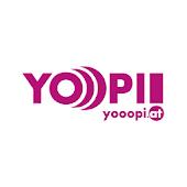 yooopi!