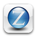 Zions Bank Mobile Banking logo