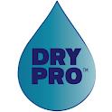 DryPro icon