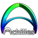 Achilles Icon Pack icon