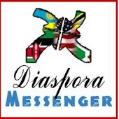 Diaspora Messenger Kenya News