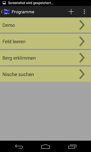 【免費教育App】Hamstroid-APP點子