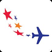 Aeropuertos Chile