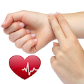 Pulse Rate Monitor icon