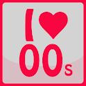 Sexy Trivia Game! 00s Culture logo