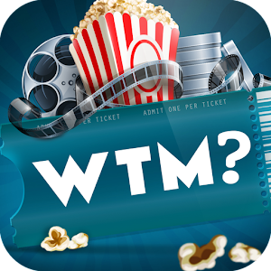 What's The Movie? for PC and MAC