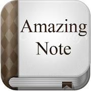 Memo & Note