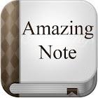 Memo & Note icon